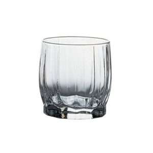 Amazon - Get upto 70% discount on Pasabche Glass Dining