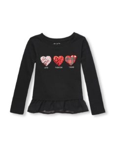 Children's wear Latest Top Branded NNNOW Collection at 70% off