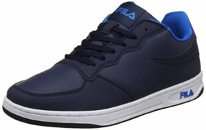 Fila Men's Running shoe and Sneakers at upto 80% off