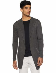 Men's Jacket at upto 75% off