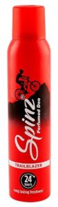 Spinz Deo Trailblazer, 150ml
