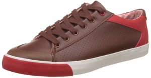 United Colors of Benetton Men's Multi sneakers