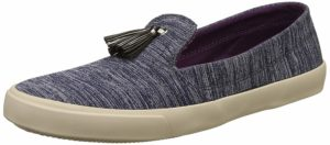 United Colors of Benetton footwear at upto 70% off