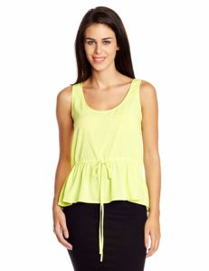 Women's wear at upto 80% off