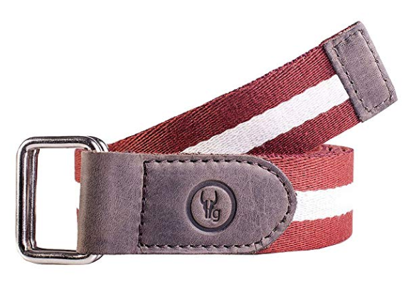 hidegear belts