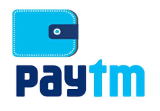 paytm TRAVEL2019
