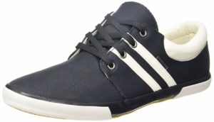 Amazon Loot- Flying Machine Men's Sneakers at rs 441