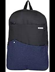 Amazon Loot- RedTape Backpacks Flat 80% of