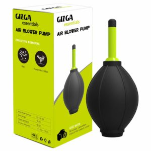 Gizga Air Blower Pump at Rs 79