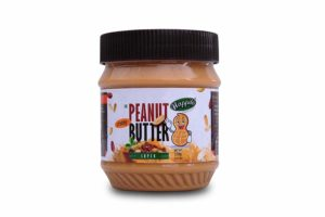 Happilo Super Creamy Peanut Butter