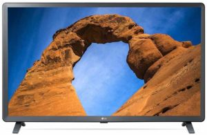 LG 80 cm (32 Inches) HD Ready LED TV