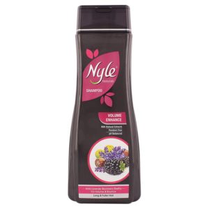 Nyle Volume Enhance Shampoo, 800ml