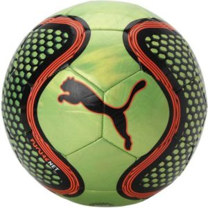 Puma FUTURE Net ball Football