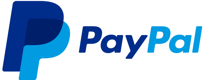 paypal new user