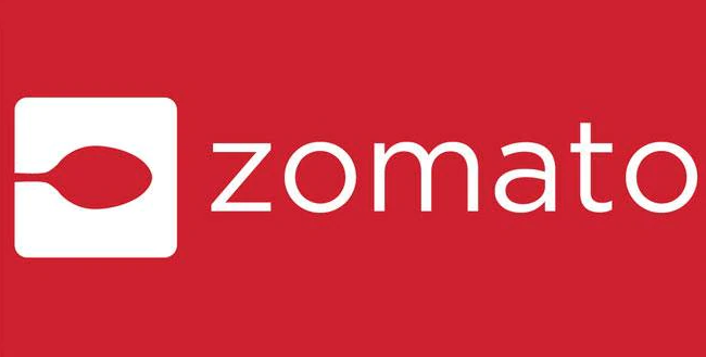 zomato new users