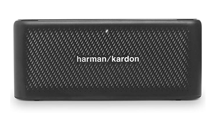Harman Kardon Traveller Portable Wireless Speakers