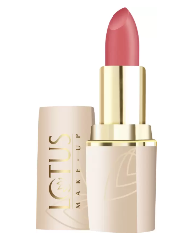 Lotus MAKE-UP PURE COLORS