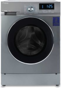 MarQ by Flipkart 7.5 kg Fully Automatic Front Load Washing Machine