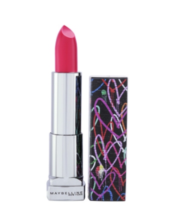 Maybelline Color Sensational