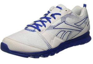 Reebok Men's Running Shoes