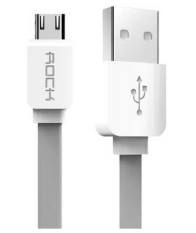 Rock RCB0545 Micro USB Cable