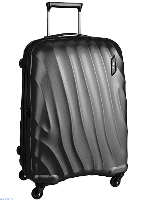 Skybags Milford Polycarbonate 66.5