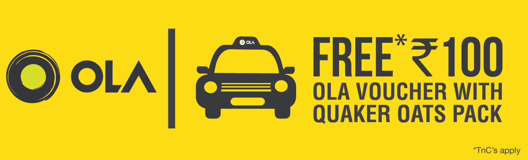 ola jhansi coupon