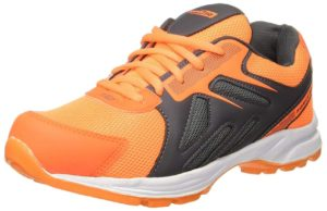 Amazon- Buy Force 10 (from Liberty) Men's Running Shoes