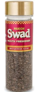 Amazon- Buy Panjon Swad Mouth Freshener