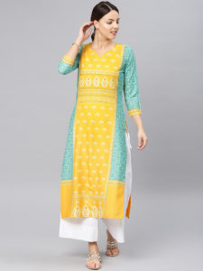 Branded clothes at upto 60% off