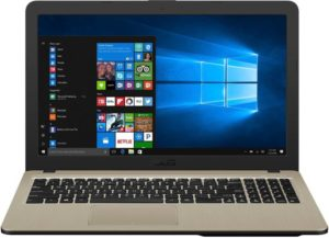 Flipkart- Buy Asus Core i5 8th Gen