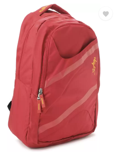 Skybags 26 l