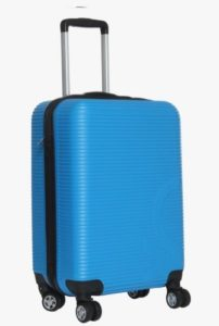 UCB & American tourister upto 70% off