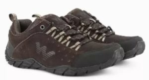 Twister Outdoors For Men (Brown)