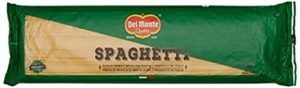 Amazon- Buy Delmonte Spaghetti,