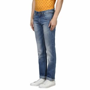 Park Avenue Men's Jean at Flat 75% off