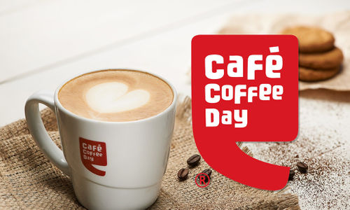 ccd nearbuy