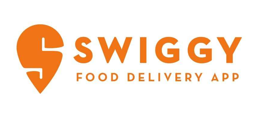 swiggy  amazon pay