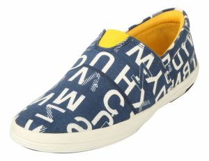 Bacca Bucci Men's footwear starting at Rs 299