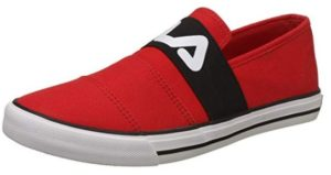 Fila Men's REO Sneakers