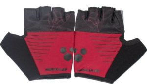 HERCULES Gloves-adults-m Cycling Gloves