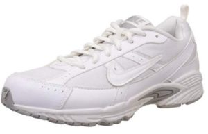 Nike Boy's Supergame Gs Indian Shoes