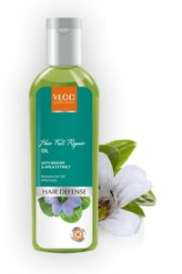 VLCC Hair Fall Repair Oil, 100ml
