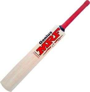 Flipkart- Buy MRF Cricket Bat
