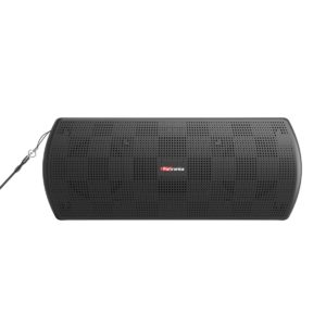 Portronics POR-779 PureSound Plus Portable Bluetooth