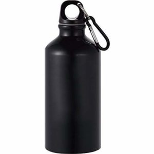 Vishal Enterprise Aluminum Fast Cooling Aluminium Bottle