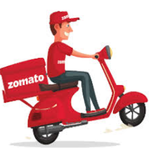 zomato get 40 70 off on food