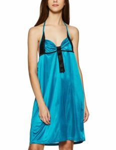 Amazon- Buy Klamotten Women's Night Dress