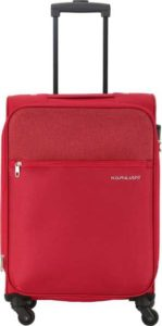 Kamiliant by American Tourister Luggage