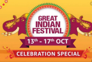 amazon great indian festival dealnloot